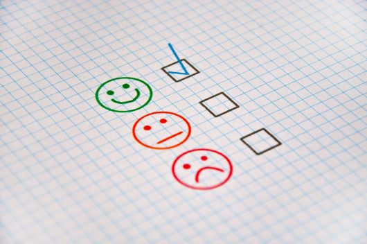 What makes a good or a bad peer review? Tips for excelling at reviewing